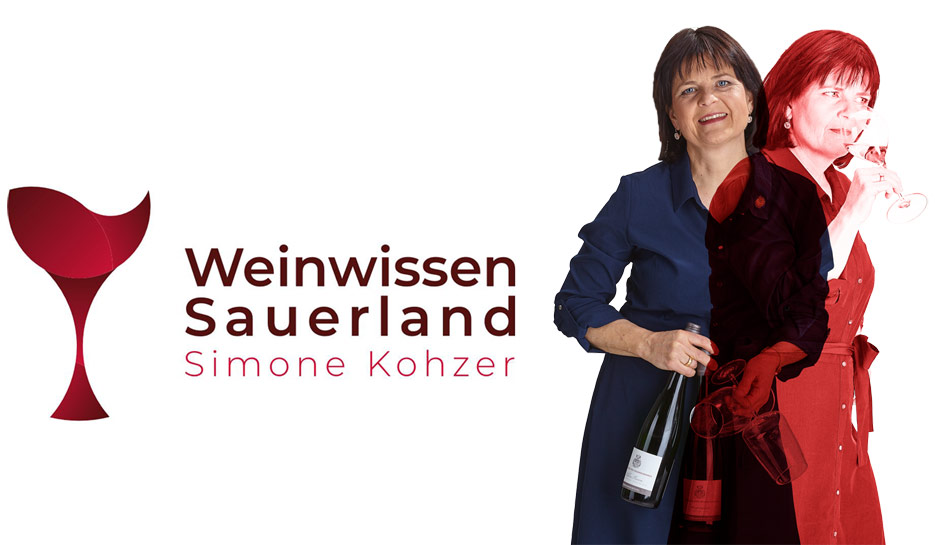 Weinwissen Sauerland