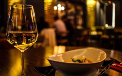 Online-Weinprobe am 3. Advent